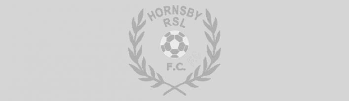 Club Honours